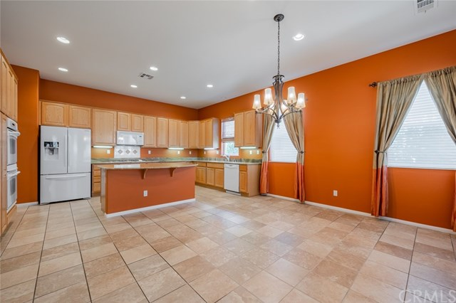 Off Market | 1186 Silverleaf Canyon Road Beaumont, CA 92223 8