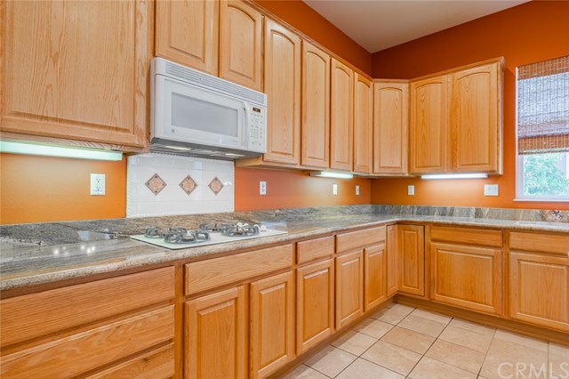 Off Market | 1186 Silverleaf Canyon Road Beaumont, CA 92223 12