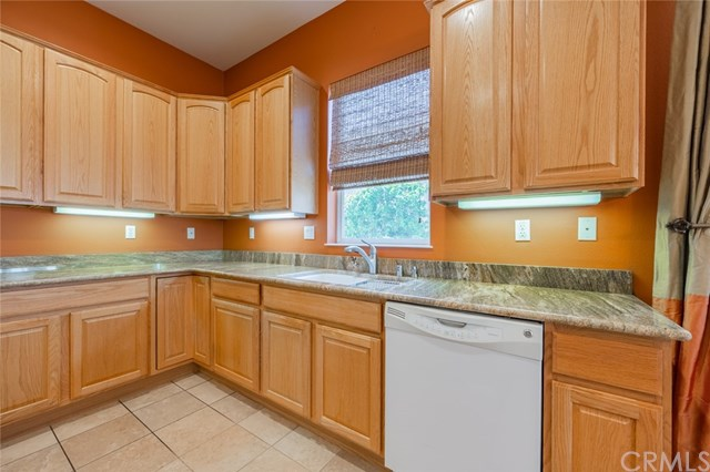 Off Market | 1186 Silverleaf Canyon Road Beaumont, CA 92223 13