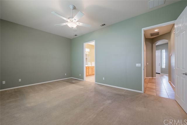 Off Market | 1186 Silverleaf Canyon Road Beaumont, CA 92223 18