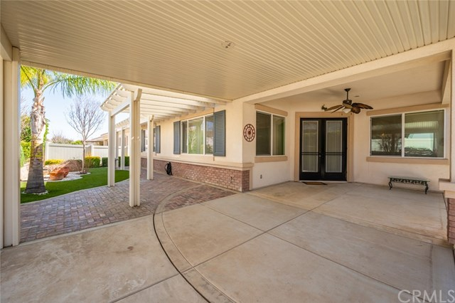 Off Market | 1186 Silverleaf Canyon Road Beaumont, CA 92223 22