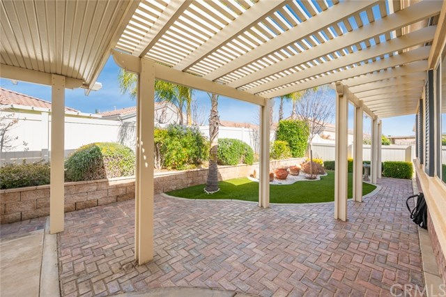 Off Market | 1186 Silverleaf Canyon Road Beaumont, CA 92223 23