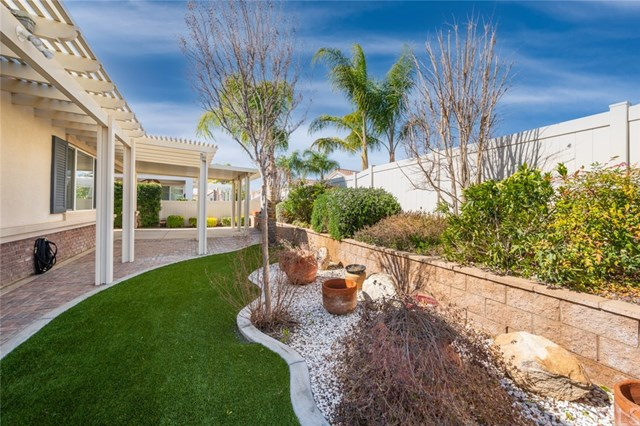 Off Market | 1186 Silverleaf Canyon Road Beaumont, CA 92223 24