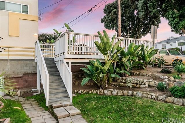 Closed | 344 Calle Miramar Redondo Beach, CA 90277 2