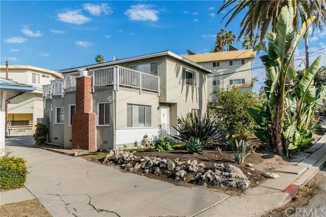 Closed | 344 Calle Miramar Redondo Beach, CA 90277 3