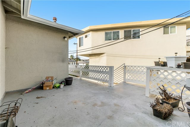 Closed | 344 Calle Miramar Redondo Beach, CA 90277 4