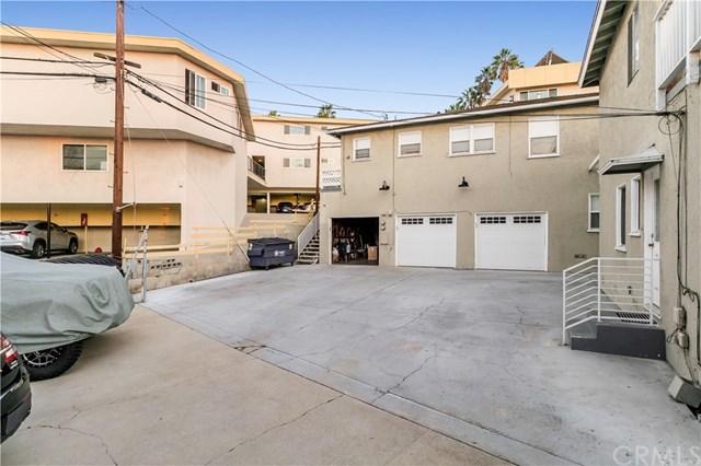 Closed | 344 Calle Miramar Redondo Beach, CA 90277 5