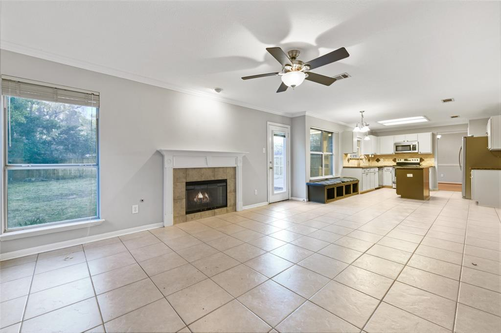 Off Market | 20730 Greenfield Trail Humble, Texas 77346 18