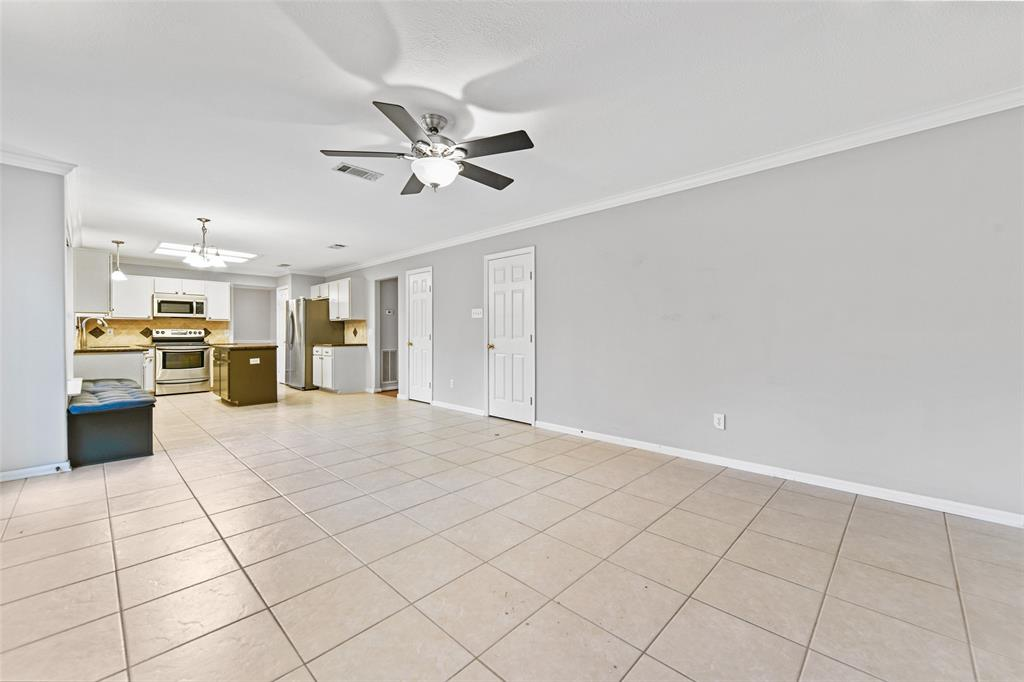 Off Market | 20730 Greenfield Trail Humble, Texas 77346 19