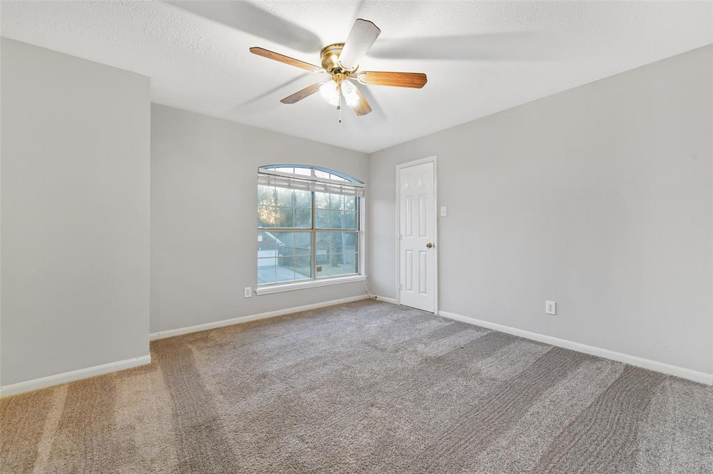 Off Market | 20730 Greenfield Trail Humble, Texas 77346 29