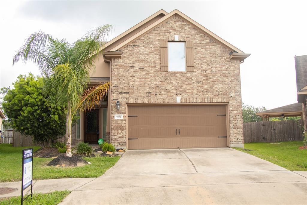 Off Market | 9331 Fuqua Ridge Lane Houston, Texas 77075 1