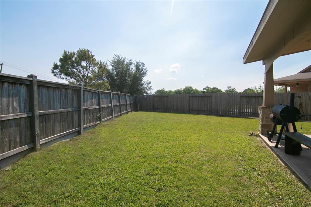 Off Market | 9331 Fuqua Ridge Lane Houston, Texas 77075 17