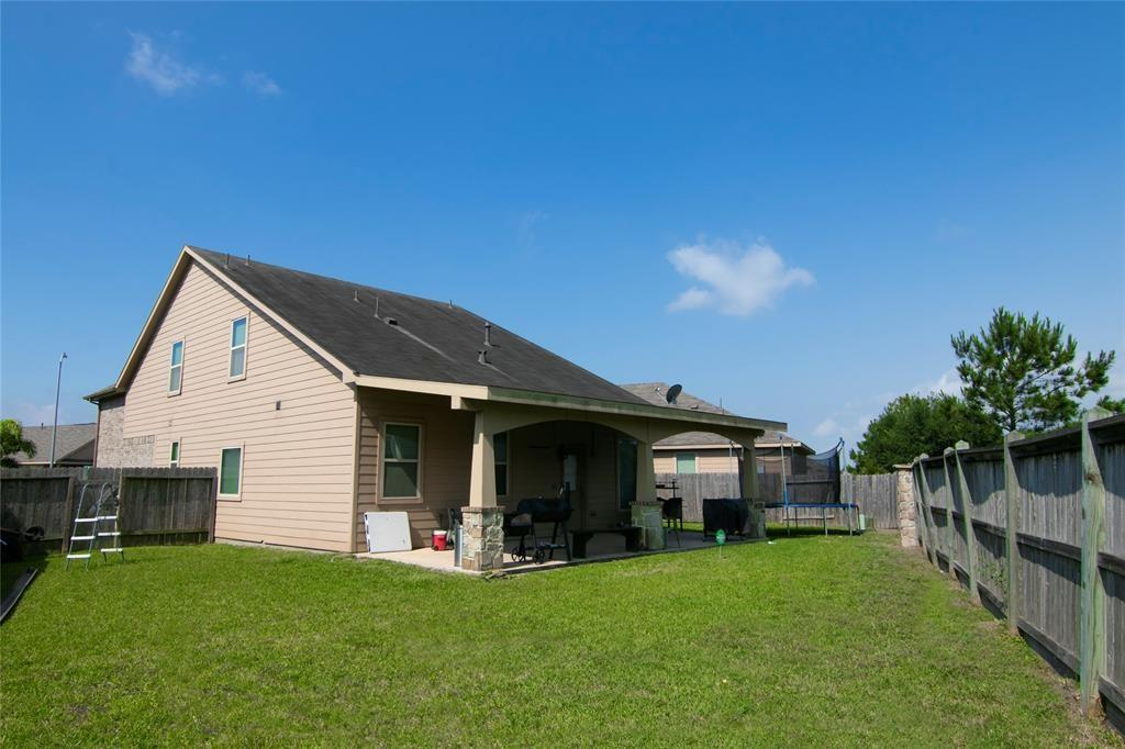 Off Market | 9331 Fuqua Ridge Lane Houston, Texas 77075 18