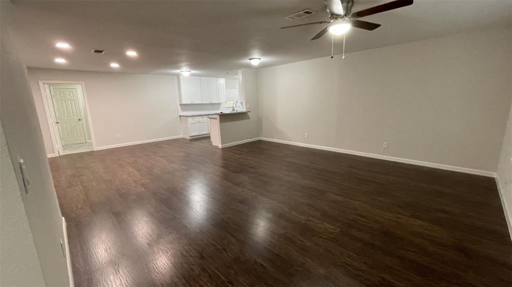 Off Market   8514 Glen Valley Houston, Texas 77061 1