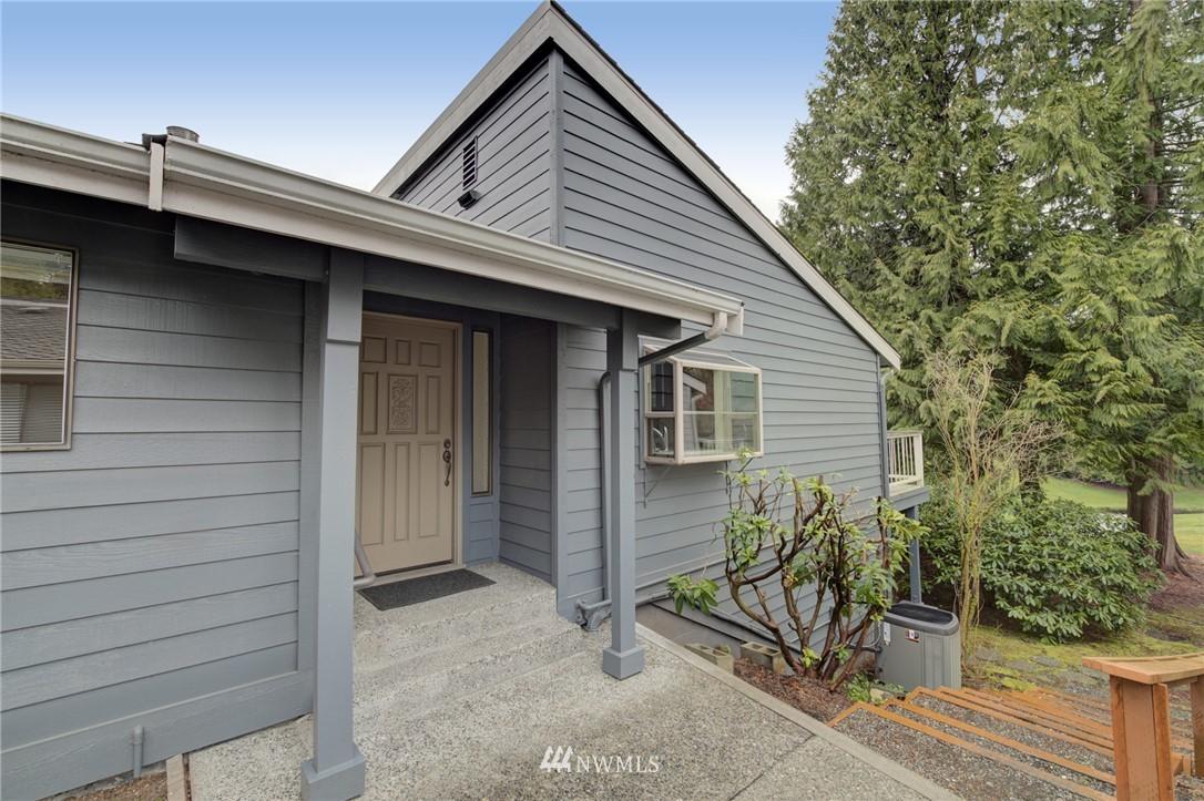 Sold Property | 15000 Village Green Drive ##16 Mill Creek, WA 98012 0