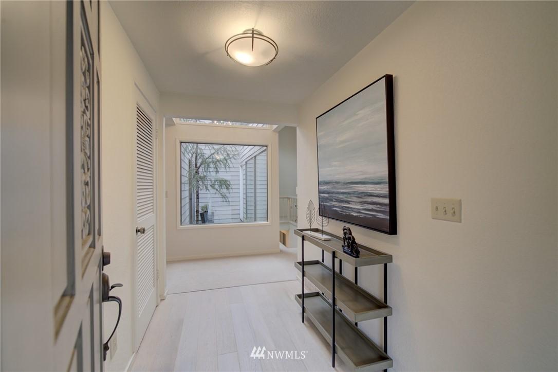 Sold Property | 15000 Village Green Drive ##16 Mill Creek, WA 98012 1