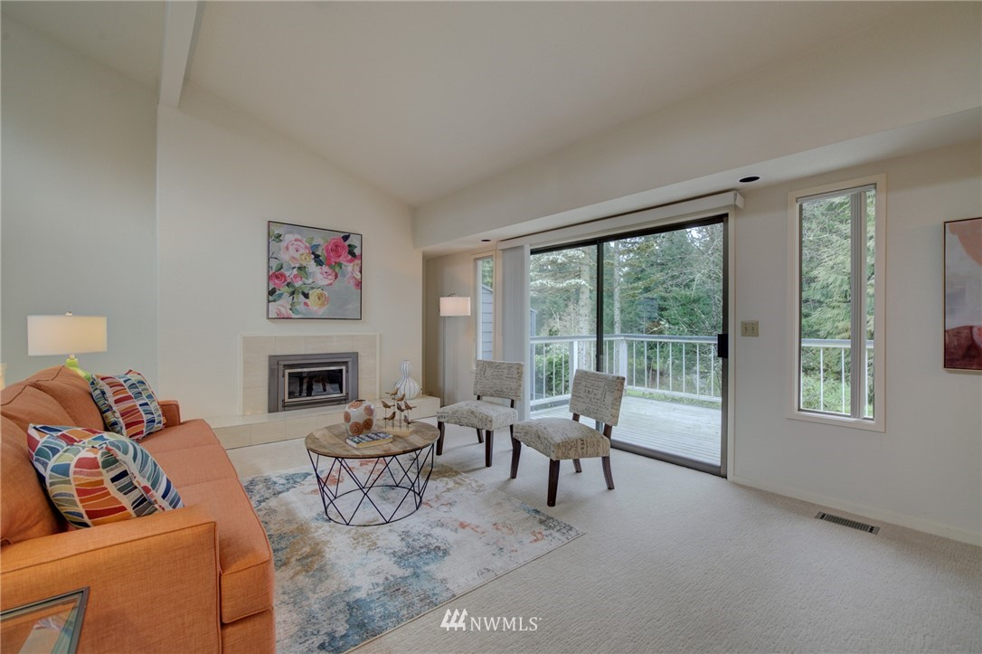 Sold Property | 15000 Village Green Drive ##16 Mill Creek, WA 98012 2