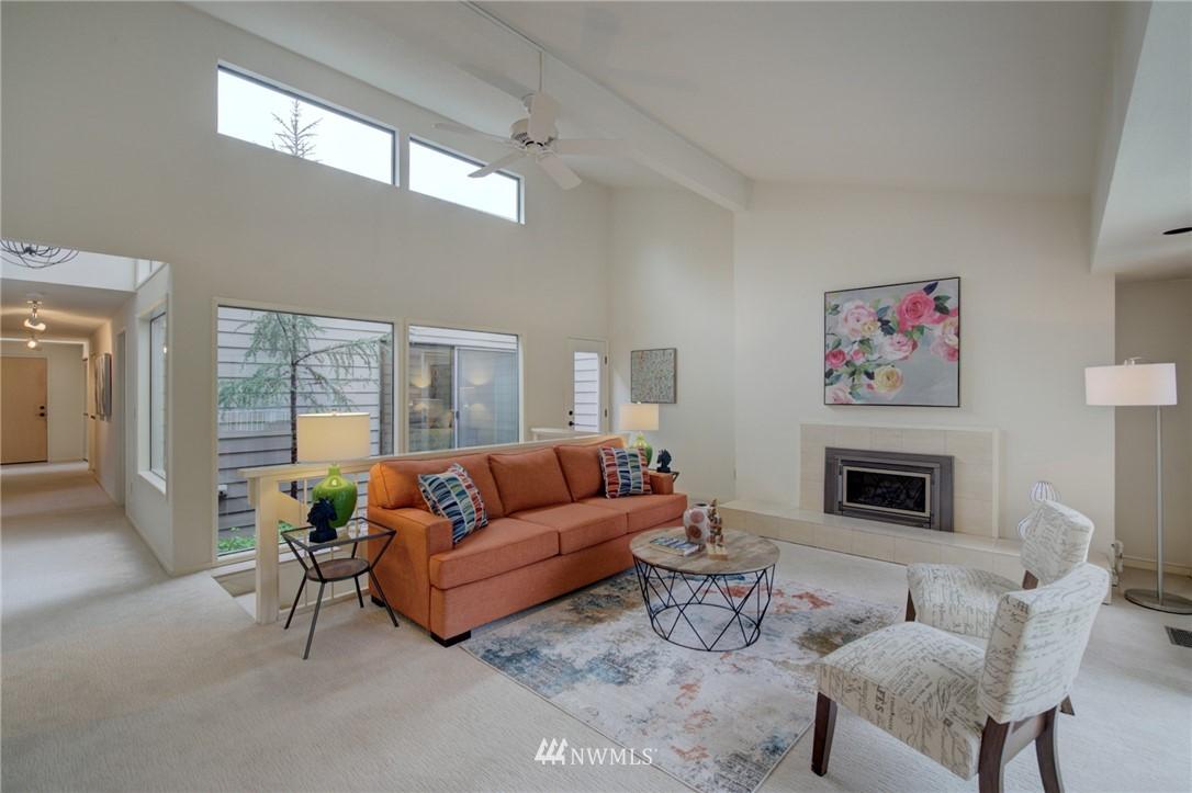 Sold Property | 15000 Village Green Drive ##16 Mill Creek, WA 98012 4