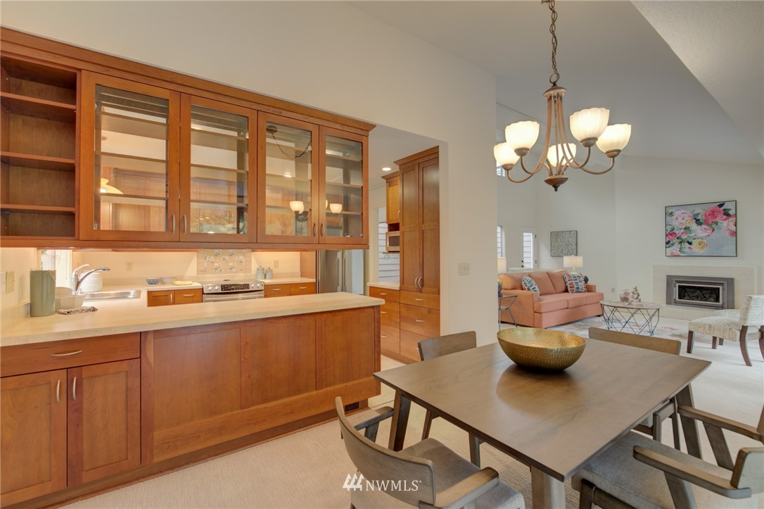 Sold Property | 15000 Village Green Drive ##16 Mill Creek, WA 98012 5