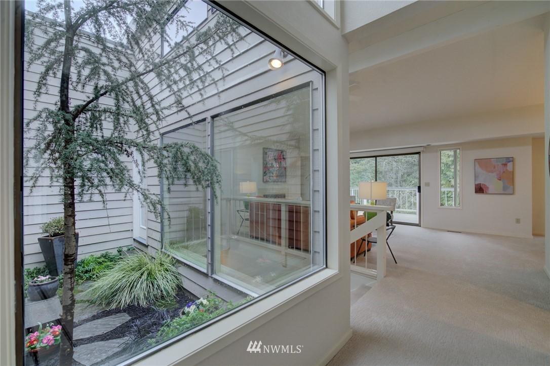 Sold Property | 15000 Village Green Drive ##16 Mill Creek, WA 98012 8