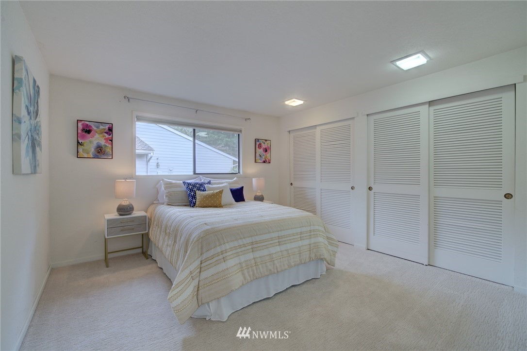 Sold Property | 15000 Village Green Drive ##16 Mill Creek, WA 98012 11