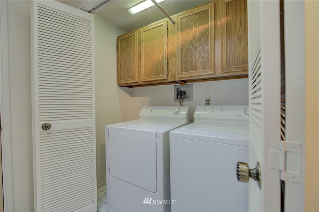 Sold Property | 15000 Village Green Drive ##16 Mill Creek, WA 98012 12