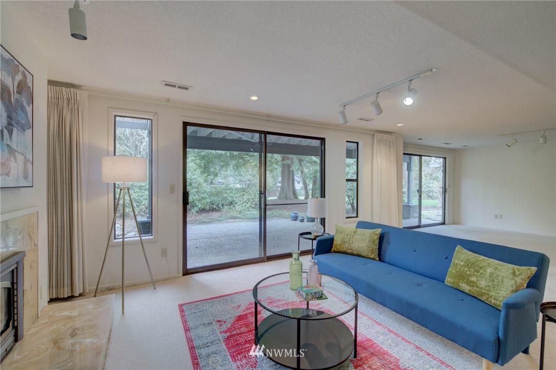 Sold Property | 15000 Village Green Drive ##16 Mill Creek, WA 98012 16