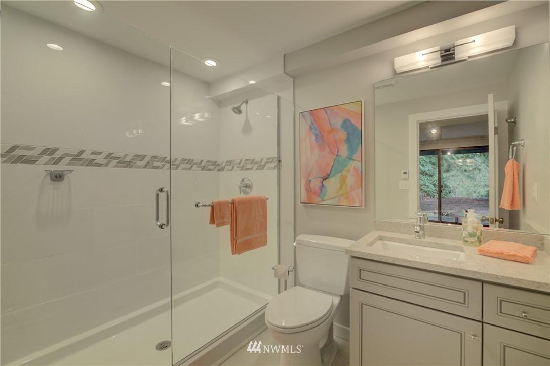 Sold Property | 15000 Village Green Drive ##16 Mill Creek, WA 98012 17