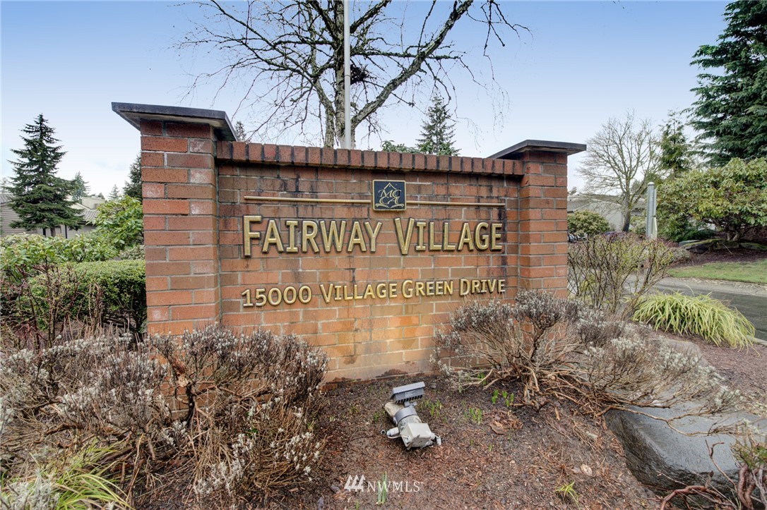 Sold Property | 15000 Village Green Drive ##16 Mill Creek, WA 98012 19