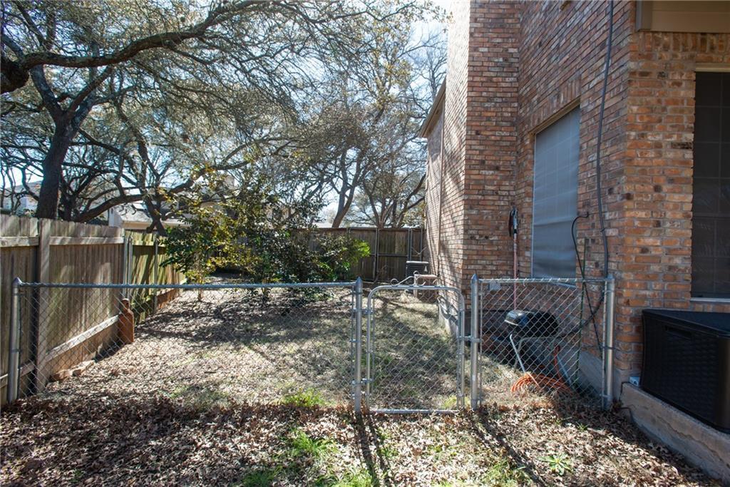 Closed   10607 Zeus Cove Austin, TX 78759 6