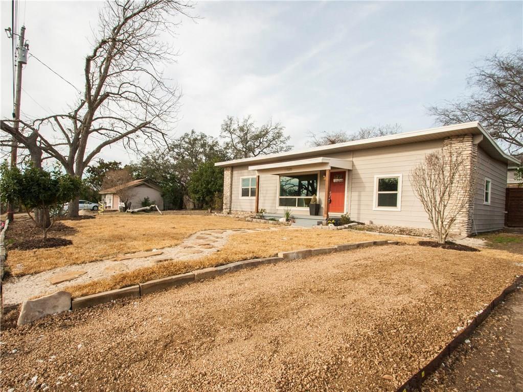 Closed   11020 Oak Street Jonestown, TX 78645 0