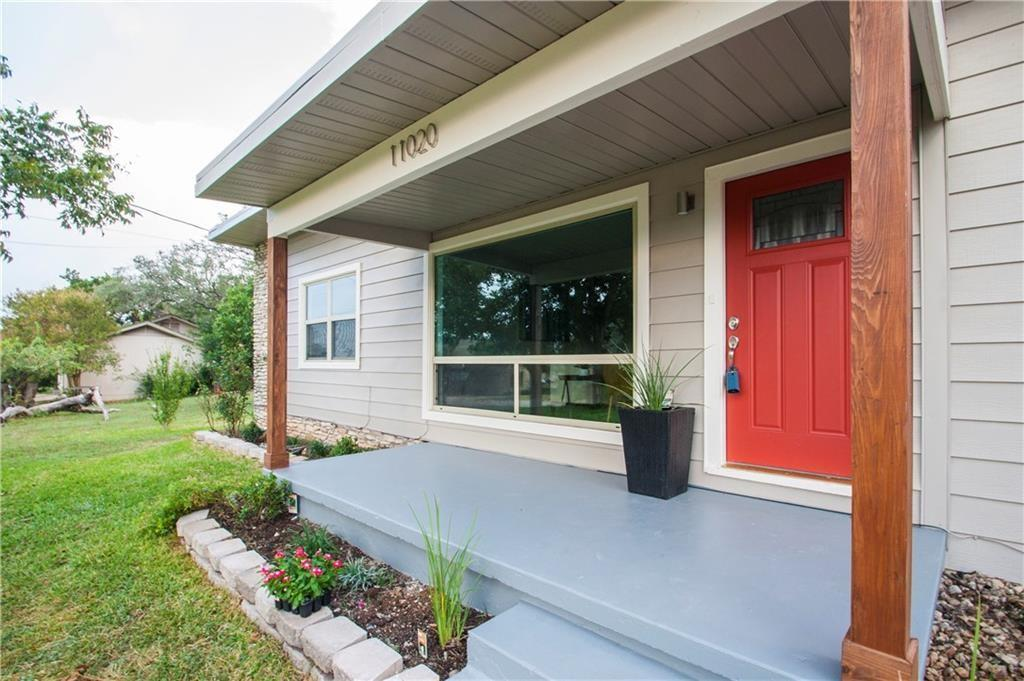 Closed   11020 Oak Street Jonestown, TX 78645 2