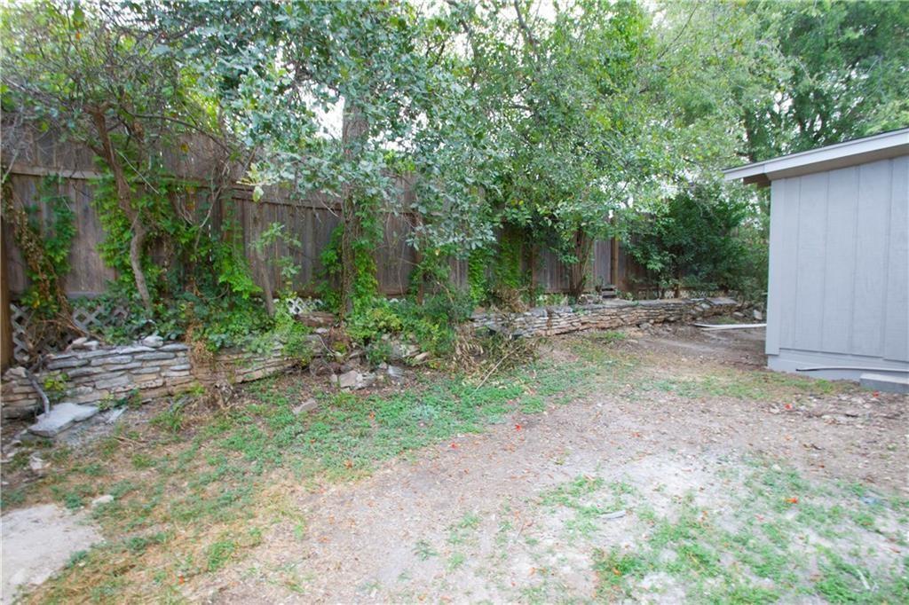 Closed   11020 Oak Street Jonestown, TX 78645 19