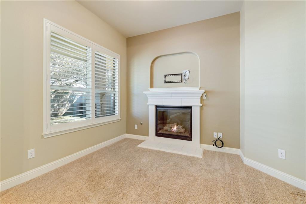 Closed   1235 Falling Hills Drive Georgetown, TX 78628 20
