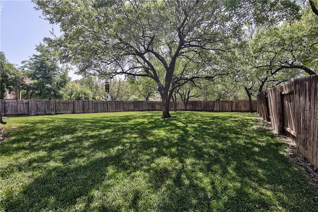 Pending | 13501 Country Trails Lane Austin, TX 78732 39