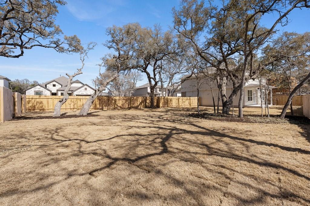 Pending | 1644 Winding Stream Trail Leander, TX 78641 17