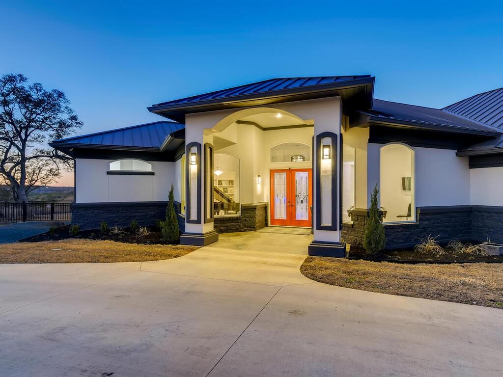 Closed | 310 Napa Court Driftwood, TX 78619 4