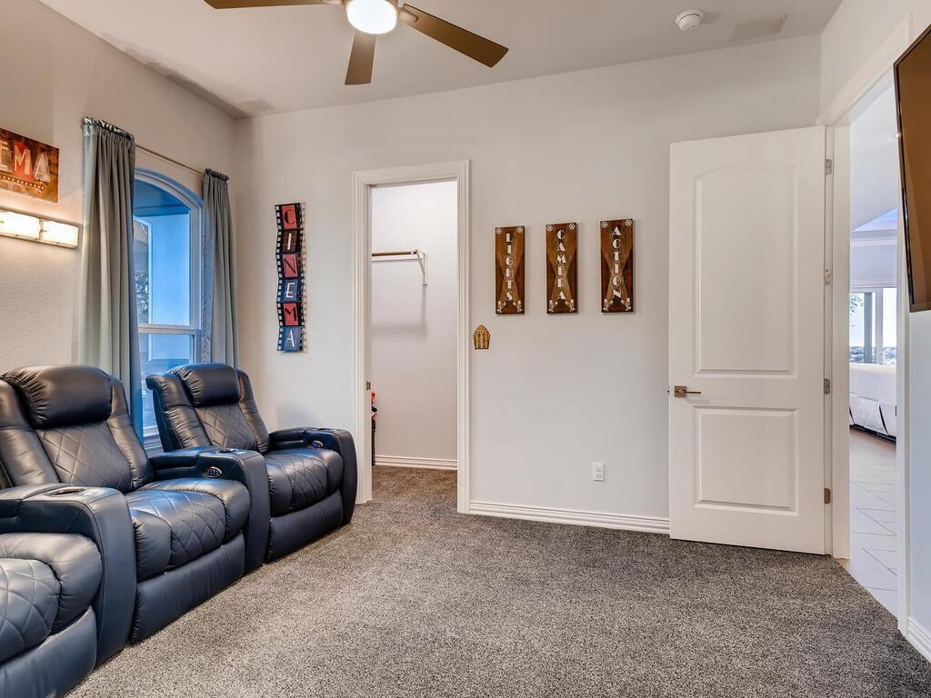 Closed | 310 Napa Court Driftwood, TX 78619 28
