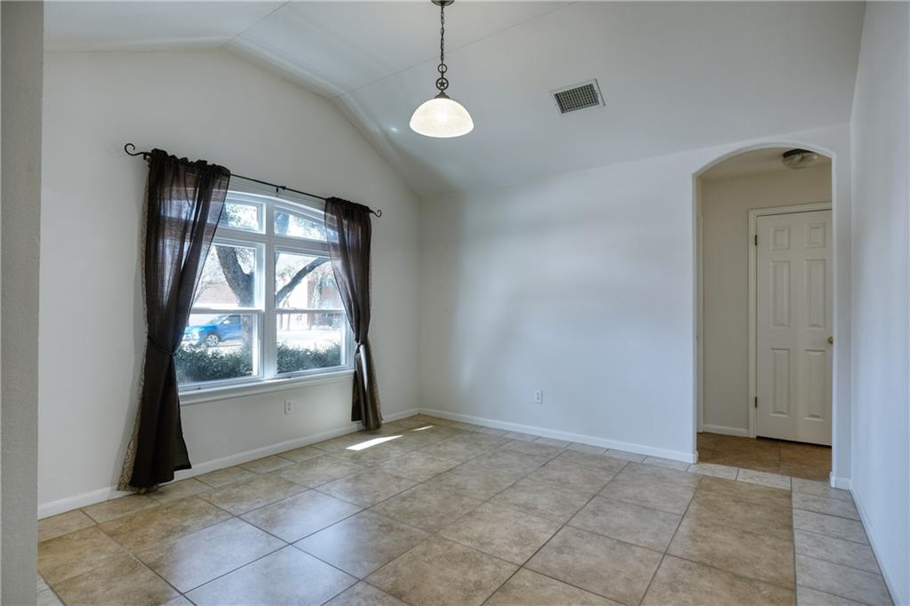 Closed | 1908 Rutherford Drive Leander, TX 78641 3