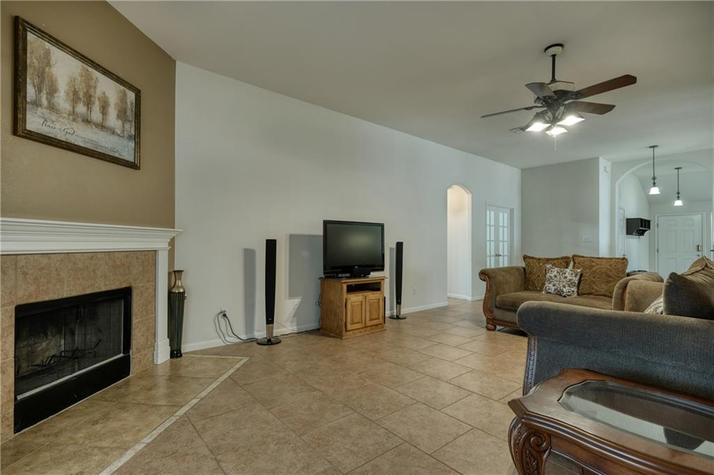 Closed | 1908 Rutherford Drive Leander, TX 78641 6