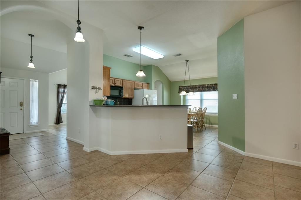 Closed | 1908 Rutherford Drive Leander, TX 78641 7