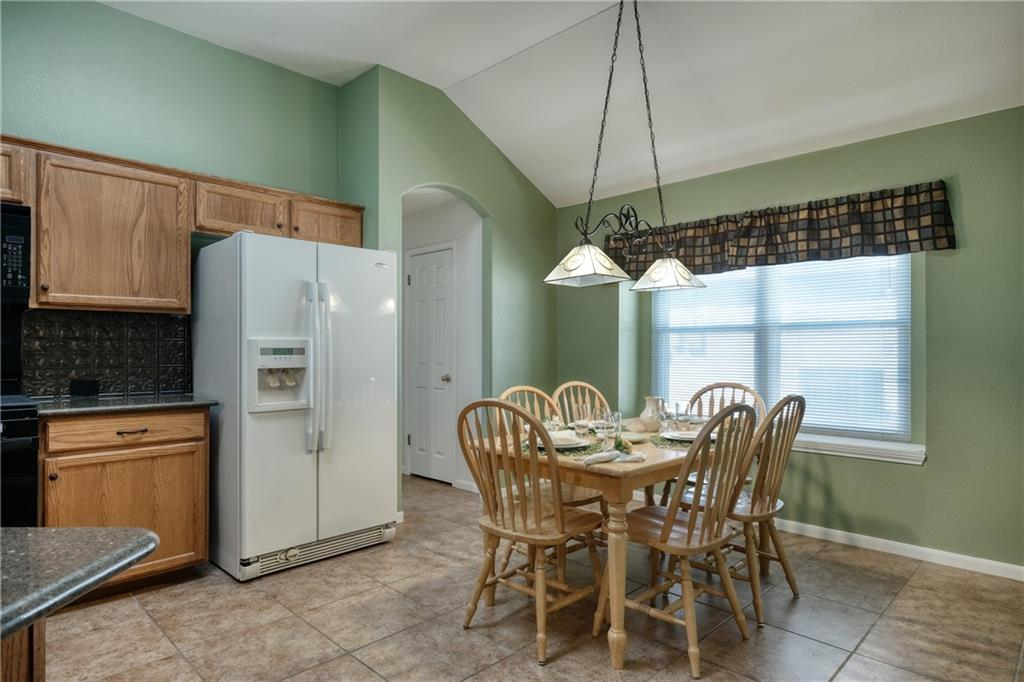 Closed | 1908 Rutherford Drive Leander, TX 78641 8