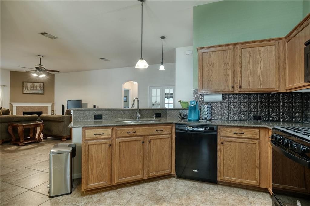 Closed | 1908 Rutherford Drive Leander, TX 78641 11