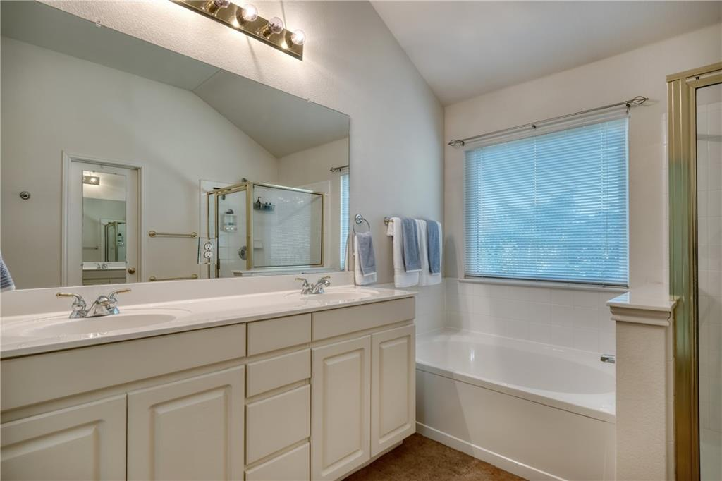 Closed | 1908 Rutherford Drive Leander, TX 78641 17