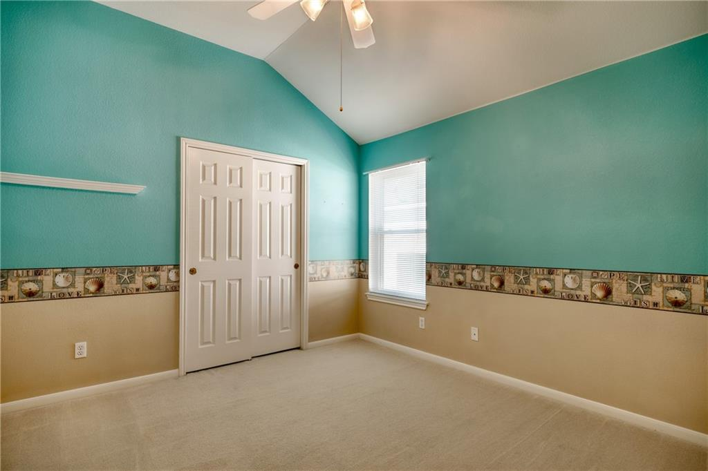 Closed | 1908 Rutherford Drive Leander, TX 78641 18