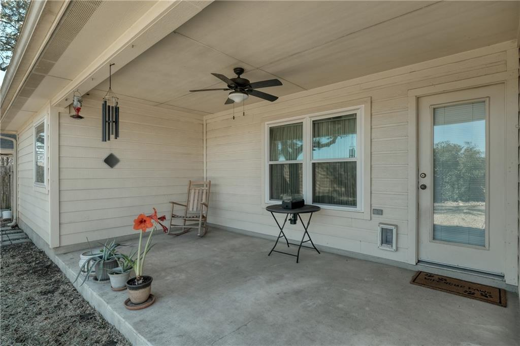 Closed | 1908 Rutherford Drive Leander, TX 78641 24