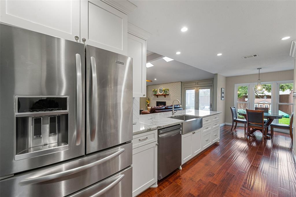 Sold Property   2308 Regal Road Plano, Texas 75075 9