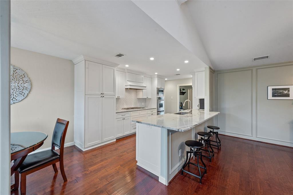Sold Property   2308 Regal Road Plano, Texas 75075 13