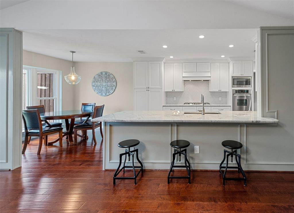 Sold Property   2308 Regal Road Plano, Texas 75075 15