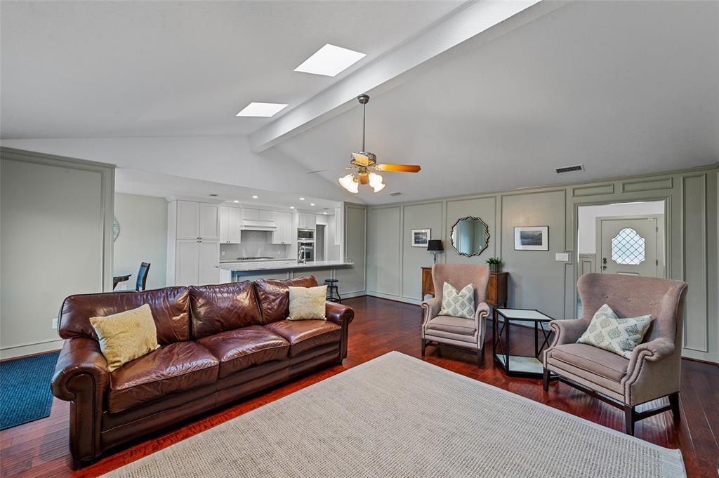Sold Property   2308 Regal Road Plano, Texas 75075 19
